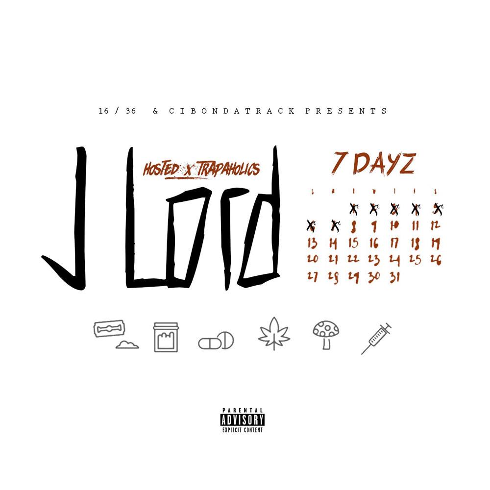 7-dayz