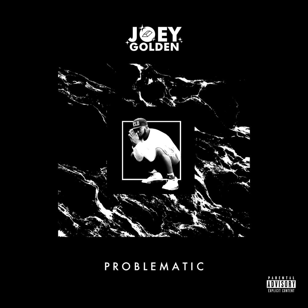 joey golden problematic alt 2