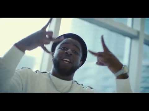 video-jay-jones-jump-back