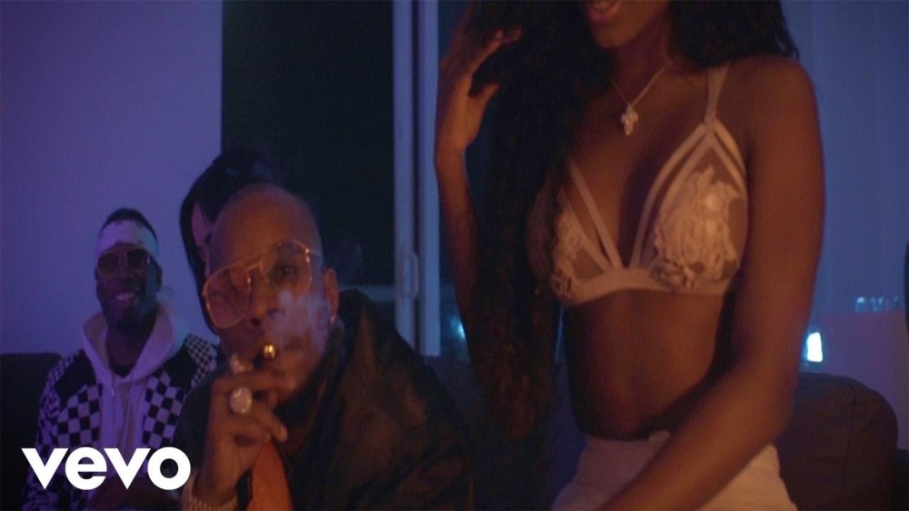 video-zolo-ft-tory-lanez-need-so