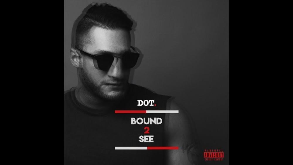 DOT_Bound 2 See