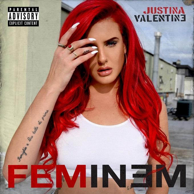 justina