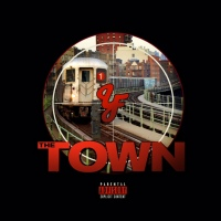 "Da YoungFellaz Drop Off Their Latest ""The Town"""