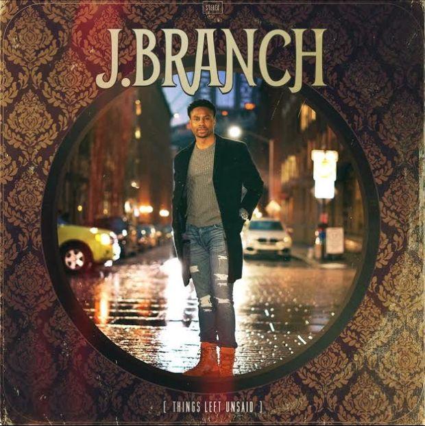 jbranch2