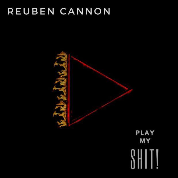 RuebenCannon