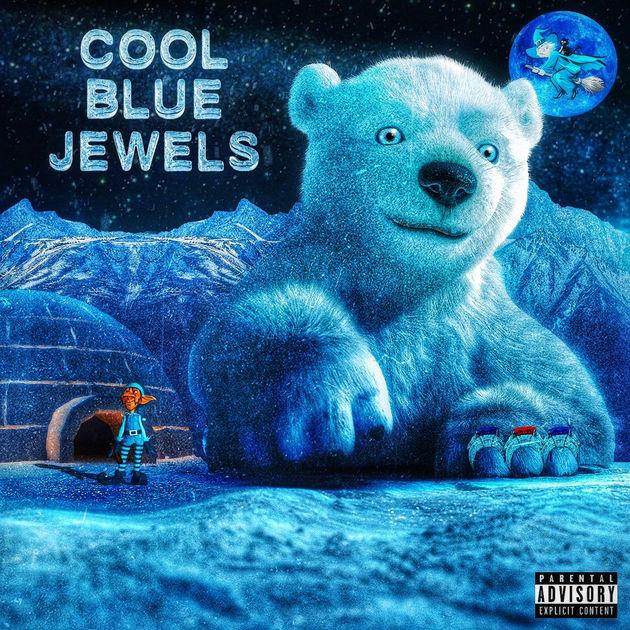 cool blue jewels.jpg