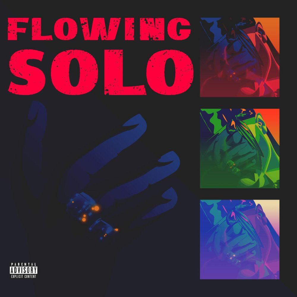 flowingsolo.jpg