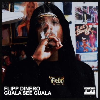 GuaLa_See_GuaLa.jpg