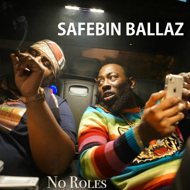 no-roles