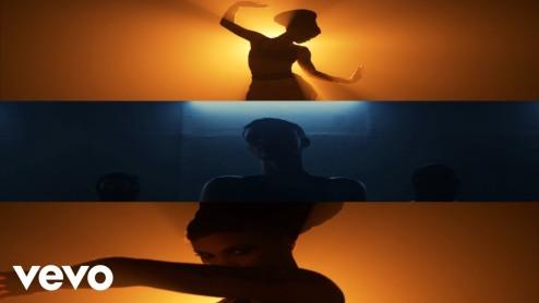 video-andrezia-ft-rich-rocka-wro