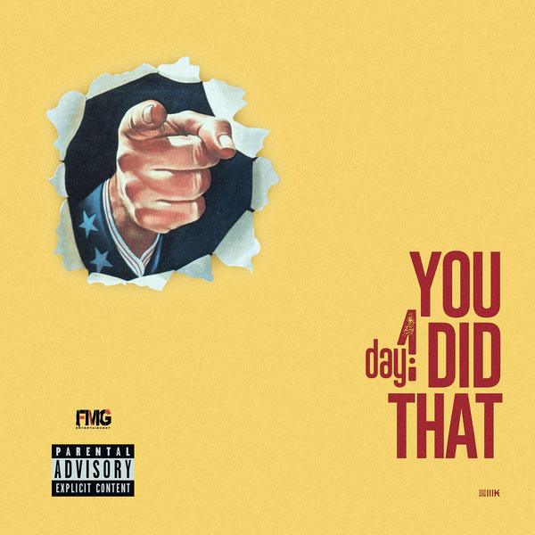 you-did-that