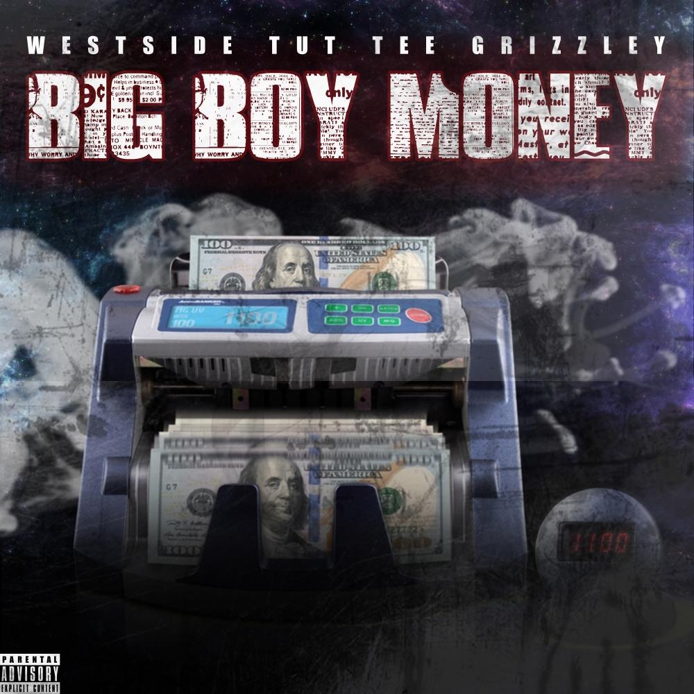 big boy money final