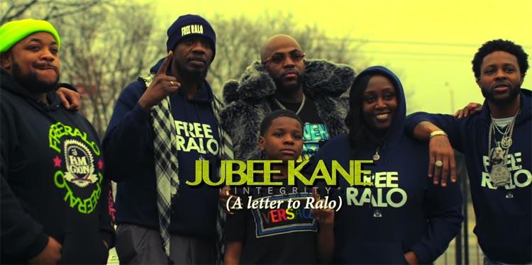 Jubee-Kane-Integrity-Vid-Still