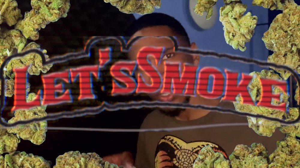 lets-smoke
