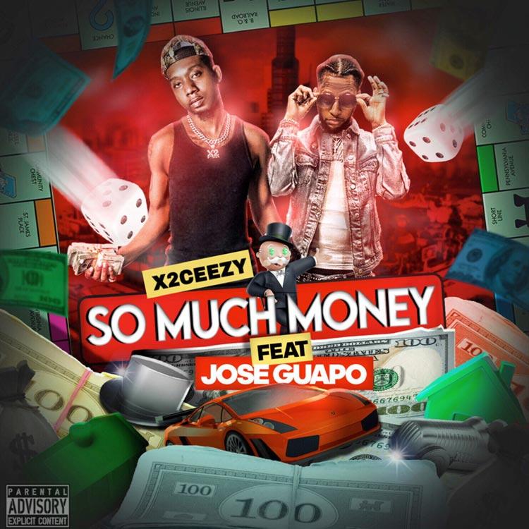 so-much-money
