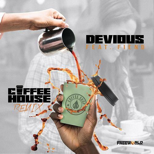 coffee-house-remix